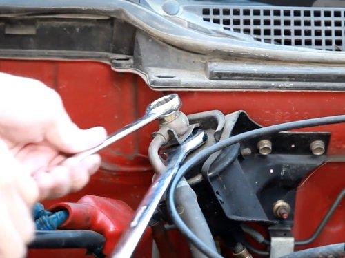 small resolution of 1994 2001 acura integra fuel filter replacement 1994 1995 19961994 2001 acura integra