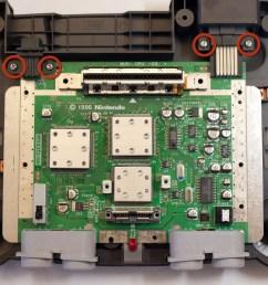 motherboard [ 3509 x 2632 Pixel ]