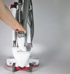 shark rotator nv502 suction hose replacement [ 3876 x 2907 Pixel ]