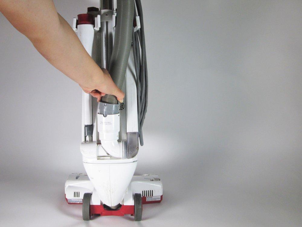 medium resolution of shark rotator nv502 suction hose replacement