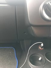 How To Fix Loose Aux Port In Car : loose, SOLVED:, Input, 2006-2010, Volkswagen, Beetle, IFixit