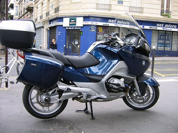 Bmw R75 5 Wiring Diagram As Well Bmw Free Engine Image For User