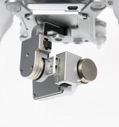 how to level the dji phantom 2 vision camera gimbal [ 1452 x 1089 Pixel ]