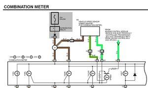 M37 Wiring Diagram Malibu Wiring Diagram Wiring Diagram