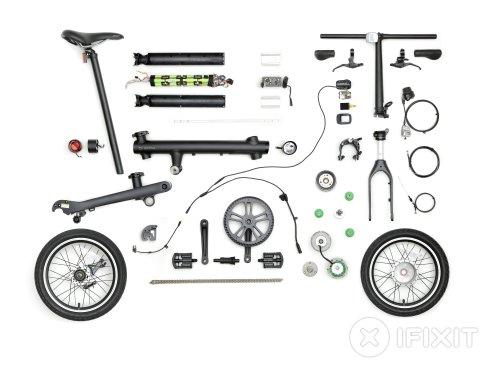 small resolution of e bike block diagram