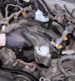 2004 mustang 3 8 engine diagram [ 1364 x 1023 Pixel ]