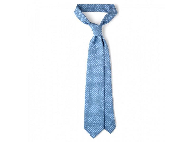 necktie repair ifixit