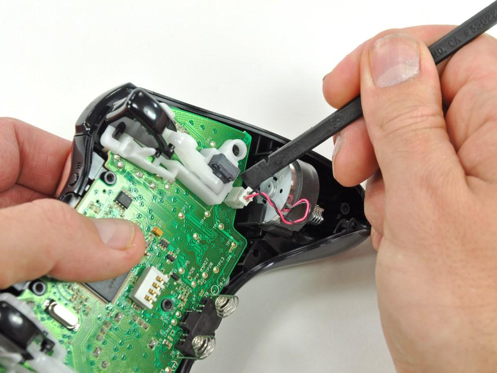medium resolution of vibration motors vibration motors xbox 360 controller