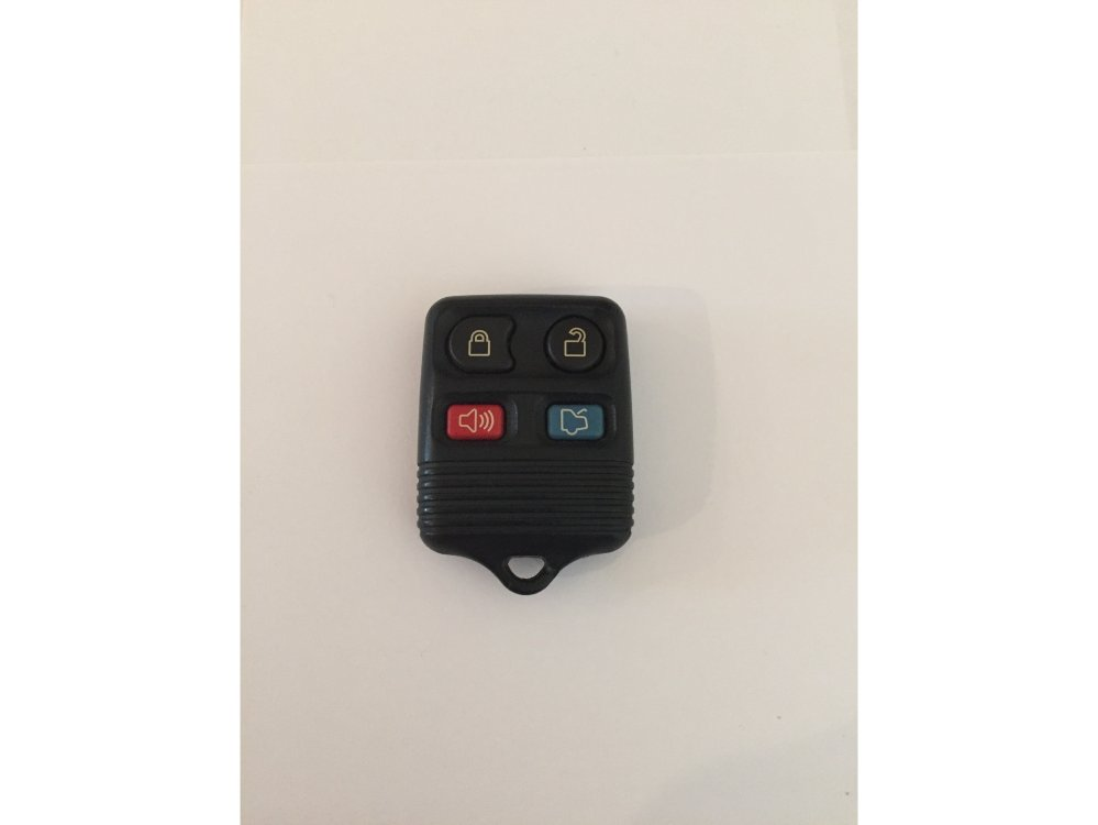 medium resolution of how to replace battery and program keyless entry remote for a mercury mountaineer 1997 2007 1997 1998 1999 2000 2001 2002 2003 2004 2005 2006