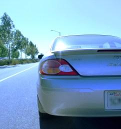 tail light [ 4596 x 3447 Pixel ]