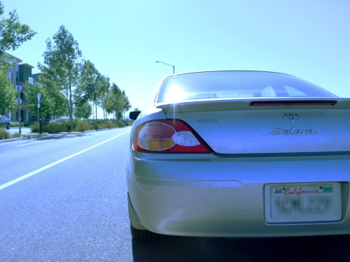 small resolution of tail light