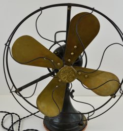 1922 ge aou fan power cord replacement [ 4360 x 3270 Pixel ]