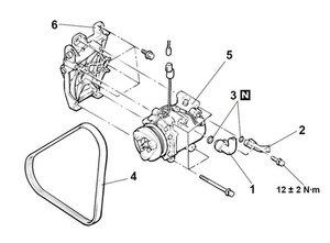 Lt1 Ignition Wiring Diagram. Lt1. Wiring Diagram