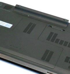 laptop fan wire diagram [ 1068 x 801 Pixel ]