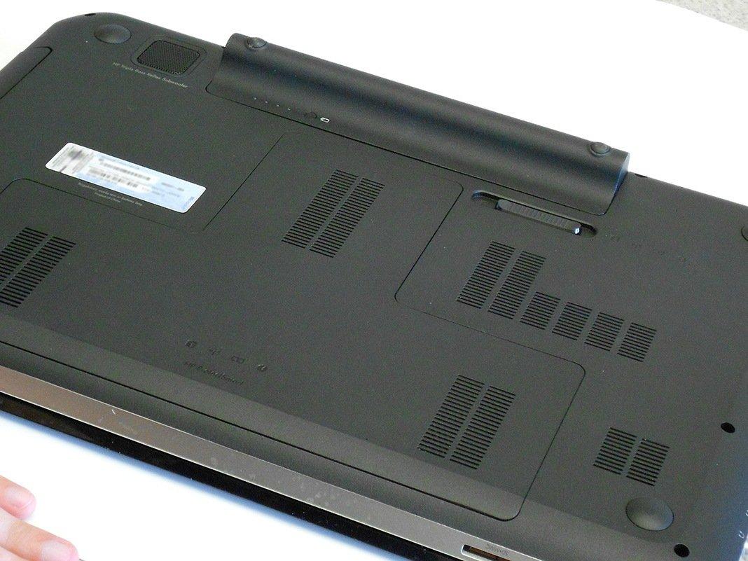 hight resolution of laptop fan wire diagram