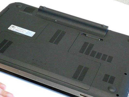 small resolution of laptop fan wire diagram