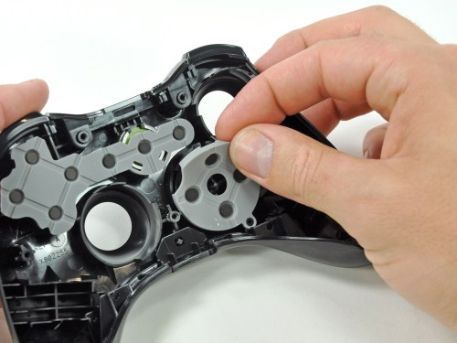 small resolution of d pad