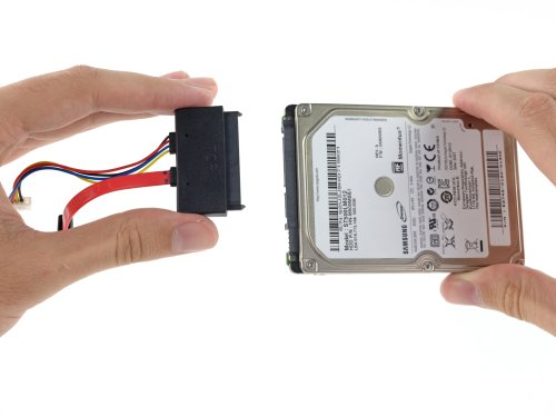small resolution of xbox one hard drive replacement