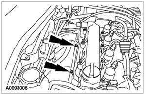Ford Focus Alternator Wiring Problems Ford Focus Wiring