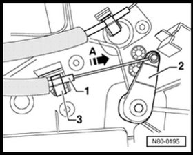 2001 Vw Golf Tdi Ac Diagram 2001 VW Passat Wiring Diagram