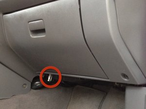 Troubleshooting & Repairing the Nissan Xterra Air Conditioning  iFixit Repair Guide