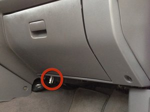 Troubleshooting & Repairing the Nissan Xterra Air Conditioning  iFixit