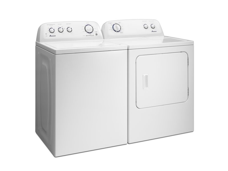 Washer And Dryer Repair  Ifixit