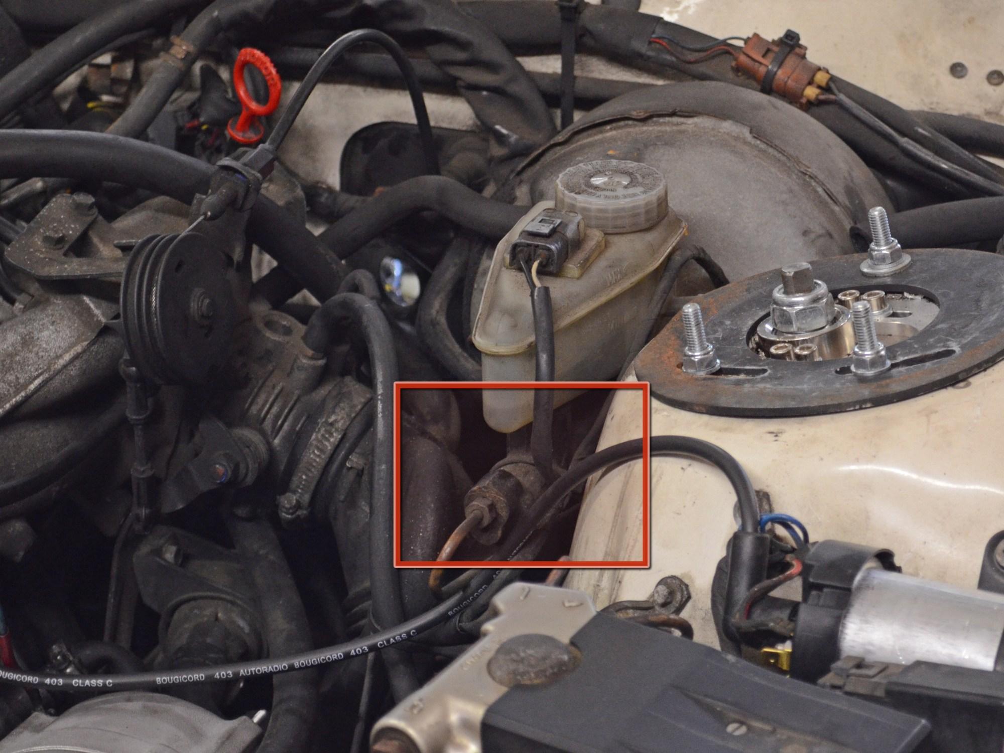 hight resolution of 1990 volvo 740 gle wagon engine diagram wiring