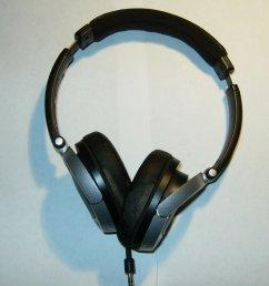 repairing bose on ear headphones wiring [ 2048 x 1536 Pixel ]