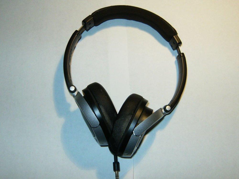 medium resolution of repairing bose on ear headphones wiring