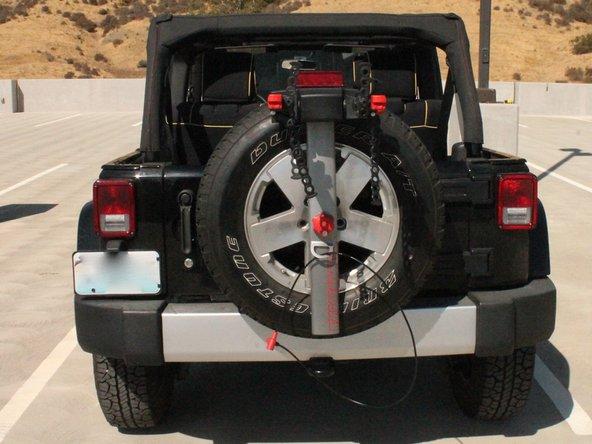 jeep wrangler fuel filter