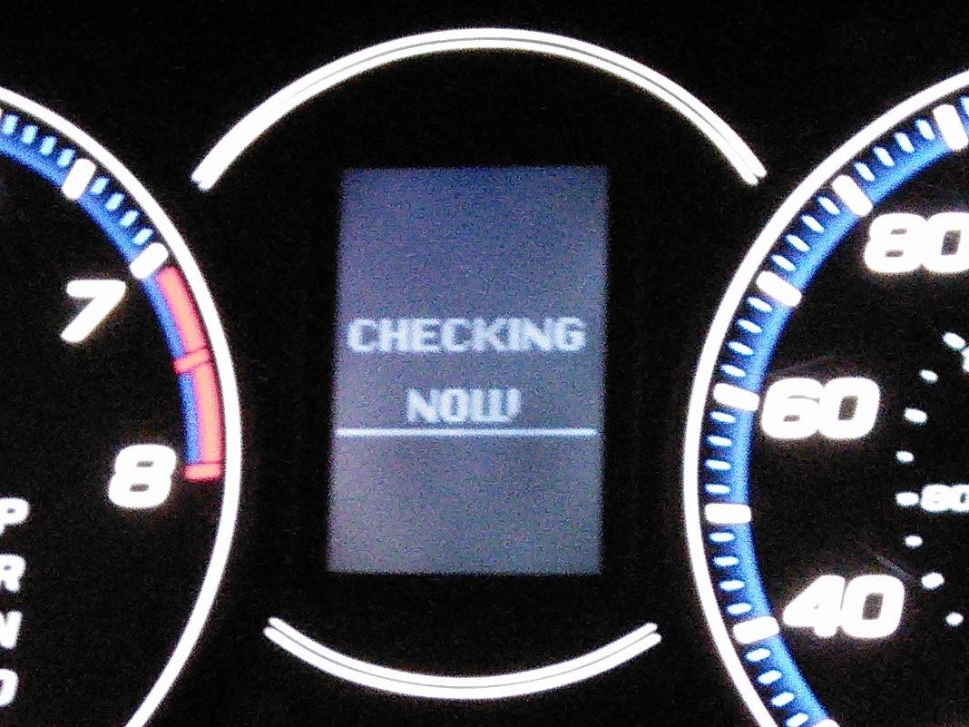 2005 Malibu Ac Diagram Initiate The Instrument Cluster Self Test Ifixit Repair