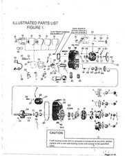 Fire Engine Runs, Fire, Free Engine Image For User Manual