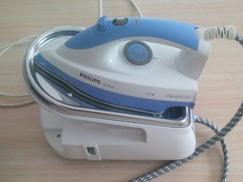small resolution of wiring diagram for steam iron