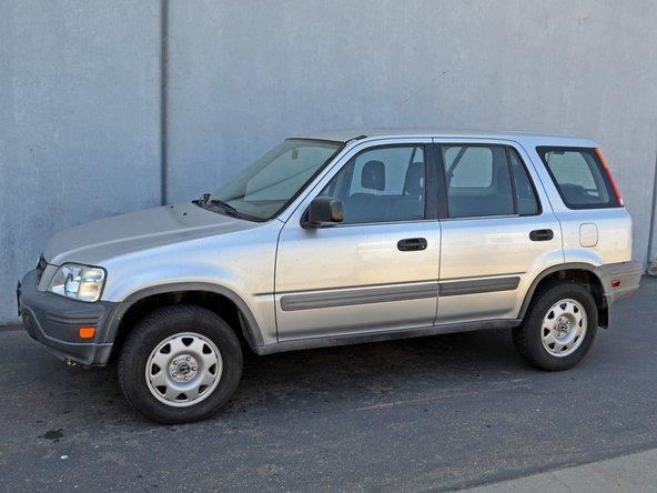 1999 honda crv parts diagram club car forum 1995-2001 repair (1995, 1996, 1997, 1998, 1999, 2000, 2001) - ifixit