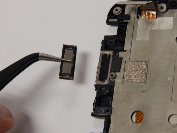 20+ Htc One X Plus Battery Replacement Pictures and Ideas on Weric