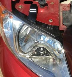 passenger side headlight [ 3024 x 2268 Pixel ]