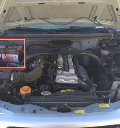 how to remove a car stereo in a chevy tracker ifixit repair guide chevy tracker radio wiring car [ 3264 x 2448 Pixel ]