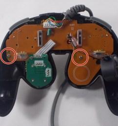 buttons [ 3648 x 2736 Pixel ]