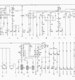 mercedes benz truck wiring diagram nice place to get wiring diagram mercedes benz actros wiring diagram [ 1464 x 1098 Pixel ]