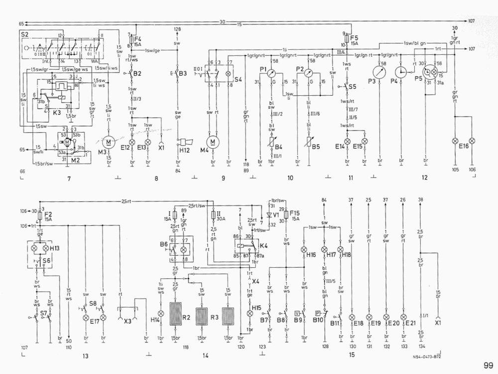 medium resolution of mercedes benz truck wiring diagram nice place to get wiring diagram mercedes benz actros wiring diagram