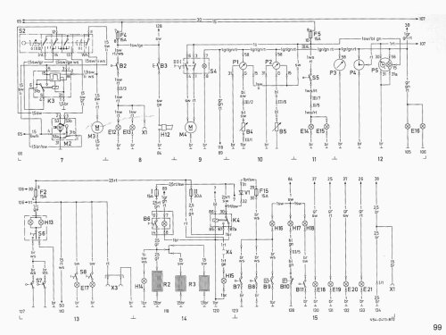 small resolution of mercedes benz truck wiring diagram nice place to get wiring diagram mercedes benz actros wiring diagram
