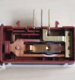 interlock wiring diagram 4 door [ 4032 x 3024 Pixel ]