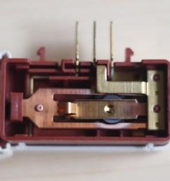 repairing door interlock metalflex zv 446 ifixit repair guide washing machine motor wiring washing machine door interlock wiring diagram [ 4032 x 3024 Pixel ]