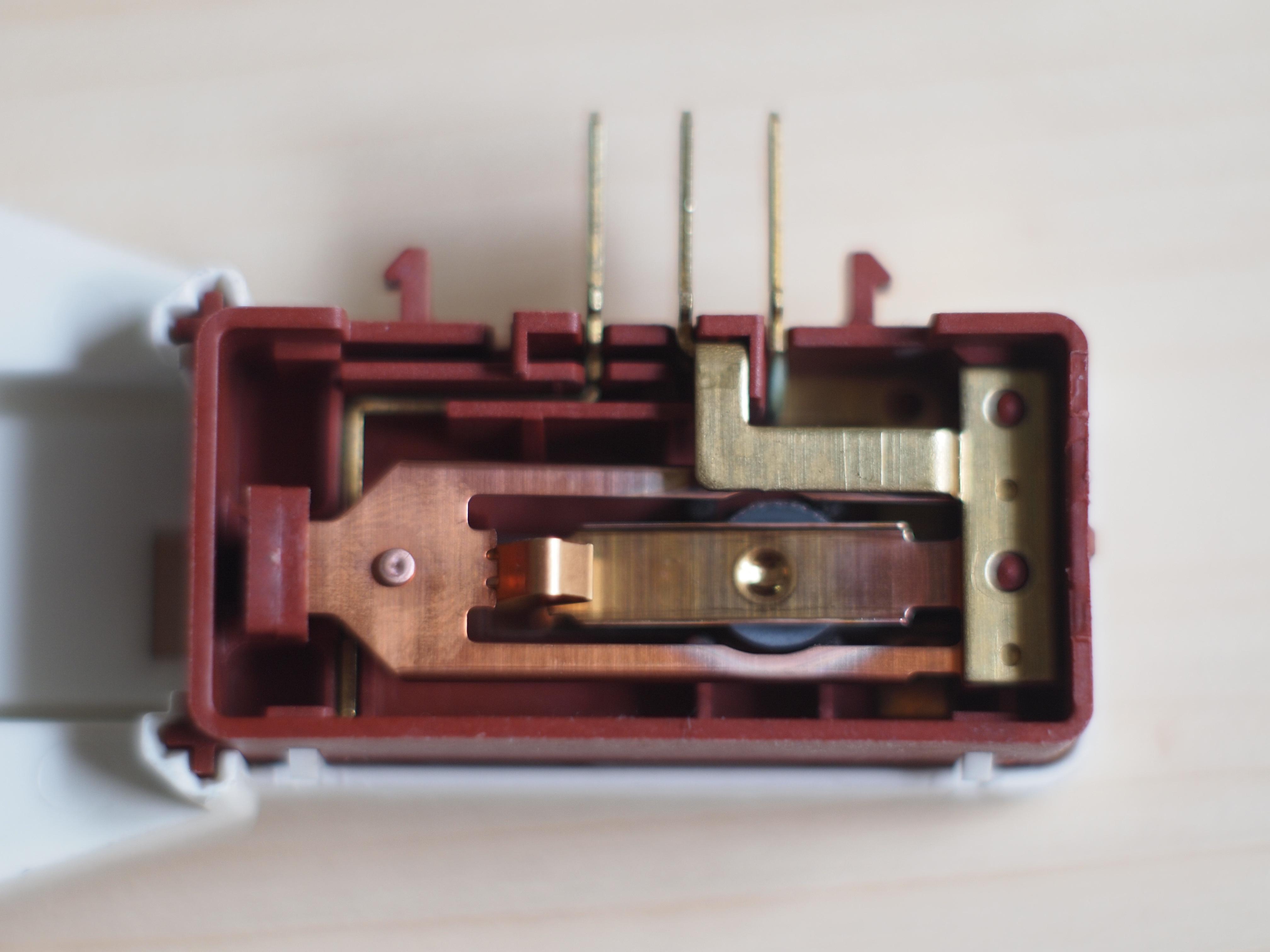 whirlpool washer parts diagram ceiling fan wiring single switch repairing door interlock metalflex zv-446 - ifixit repair guide