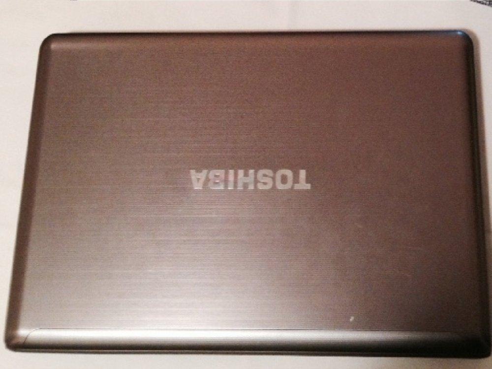 medium resolution of disassembling laptop toshiba satellite p855 p850 plus hinge fix ifixit repair guide