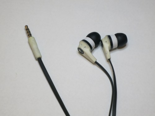 small resolution of skullcandy ink d 2 audio jack replacement ifixit repair guide headphone plug wiring skullcandy headphone jack wiring diagram