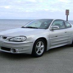 2001 Dodge Grand Caravan Fuse Box Diagram Pontiac Aztek Stereo Wiring Solved Heater Defroster Does Not Work 1999 2005 Am