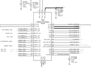 Apple Headphone Jack Wiring Diagram. Apple. Wiring Diagram