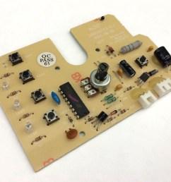 circuit board resistor [ 3100 x 2325 Pixel ]